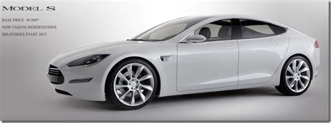 Tesla And Toyota Partnership Toyota Tesla Partener Partner To Manufacture Tesla Model S