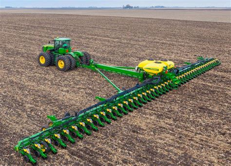 48 row planter deere db120 planter db planter series planters
