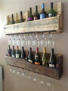 Home Wine Rack by Wine Racks Home