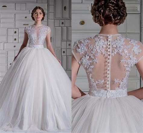 45 best wedding dress and gowns 31 incredible lace wedding dresses ideas the best