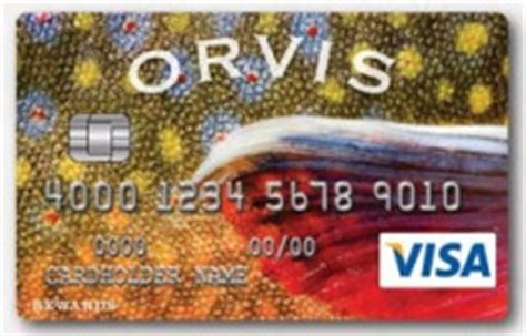 How To Pay Credit Card Bill With Visa Gift Card - how to pay your orvis credit card bill