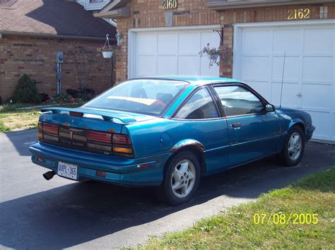how to fix cars 1991 pontiac sunbird lane departure warning service manual how to unlock 1993 pontiac sunbird blackbird20 s 1993 pontiac sunbird in