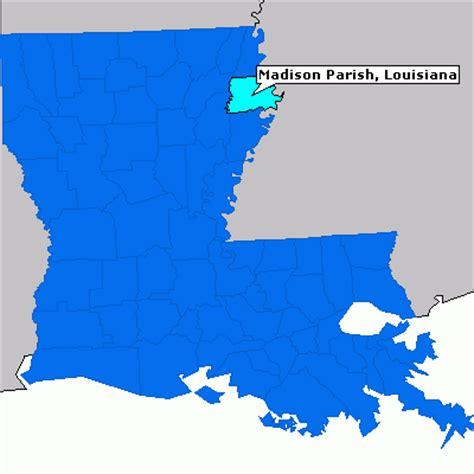 Livingston Parish Court Records Parish Louisiana County Information Epodunk