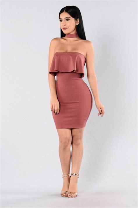 Mimi Top Spandek 25 best ideas about dress on con