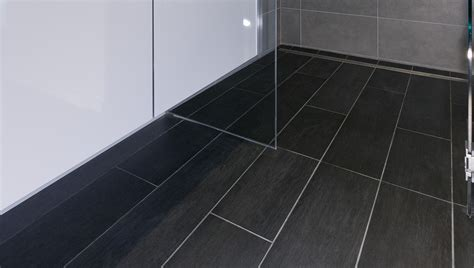 how to tile a floor how to tile a shower floor design 1 contemporary tile