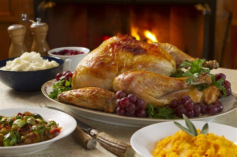 where s the salt hidden in your thanksgiving menu food nutrition wellcommons