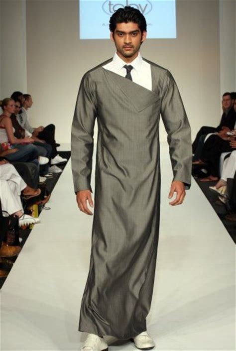 saudi fashion for arab the o jays