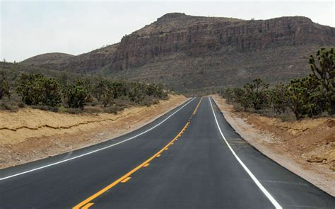 best drives in america the 8 best roads in america zero to 60 times