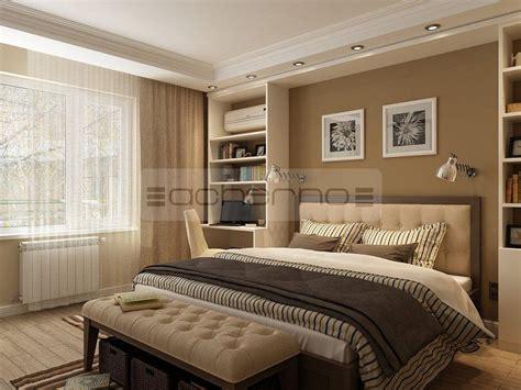 raumgestaltung schlafzimmer acherno raumgestaltung apartment jazz