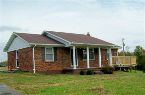 houses for sale in russell springs ky russell springs kentucky reo homes foreclosures in russell springs kentucky search