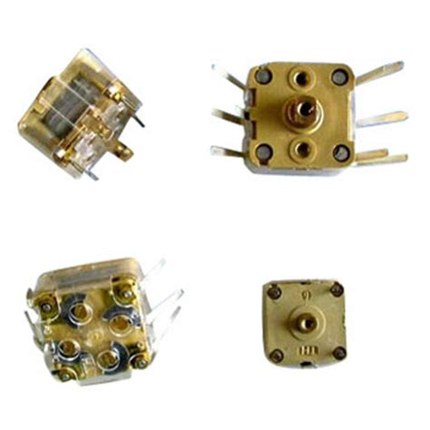 why capacitor filter is not suitable for variable loads capacitors page 6