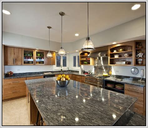 lowes kitchen countertops lowes marble countertops 28 images popular solid