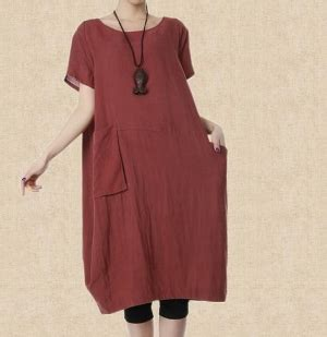 Ox Flowy Roses Maxi Pic2 gorgeous ox blood color maxi dress fashion