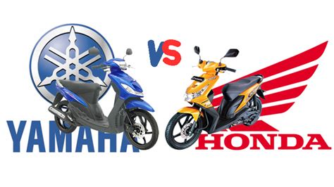 Swith Standar Sing Honda Beat Ahm yamaha mio sporty vs honda beat all about automotif as i