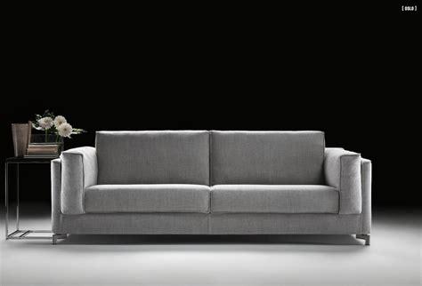 divano en divani divano moderno berlin divani moderni salotti divani e