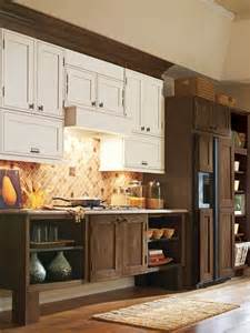 Decora Kitchen Cabinets Decora Cabinets Kitchen Design For The Home