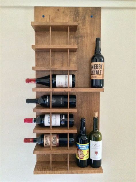 fabriquer support bouteille vin 3570 fabriquer support 224 vin fabriquer support bouteilles de