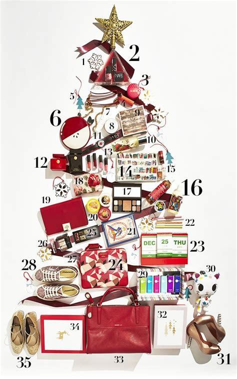 christmas gift advertisement best 25 ad ideas on caign carnival inspiration and