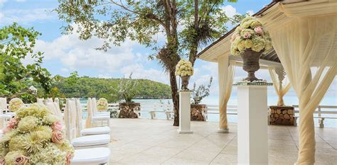 Wedding Planner Jamaica by All Inclusive Couples Resorts Contact Us Wedding Planner