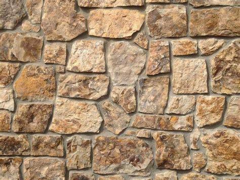 introducing natural lightweight stone veneer natural stone veneers centurion stone of arizona