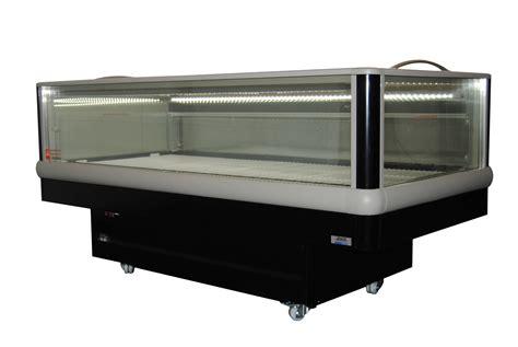 location meuble frigo