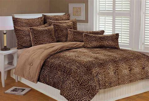 king size master bedroom comforter sets design and ideas king size master bedroom comforter sets design and ideas