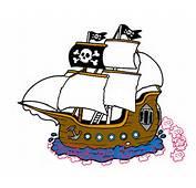 Barco Pirata 2 Png Car Tuning