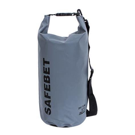 Ghz Safebet Floating Waterproof Bag 10 Liter 5x safebet rafting bag bag waterprootravel bag backpack type 10 liters sp ebay