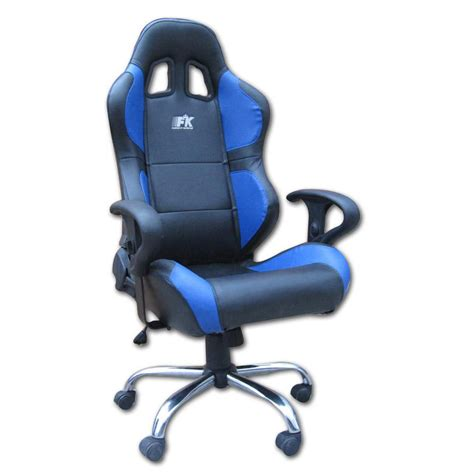 car seat office chair racing sport pictures