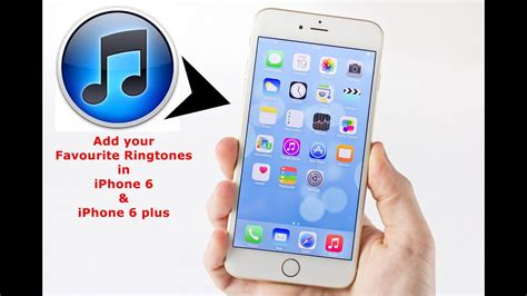 get 100 free ringtones for iphone no jailbreak no apps