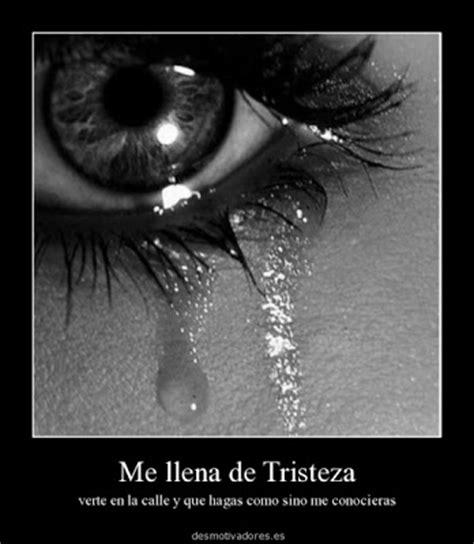 imagenes de mucha tristeza para facebook desmotivaciones tristes imagenes romanticas imagenes