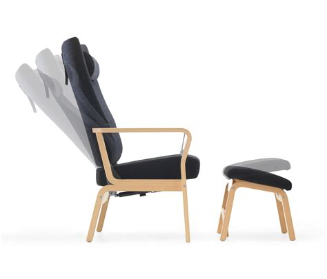 reclining armchairs for elderly recliner armchairs for the elderly chair superb wingback