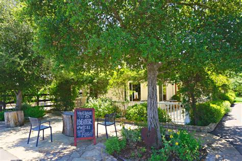 Beckman Winery Tasting Room by 3 Reasons Why You Need To Visit Buellton California Right Now