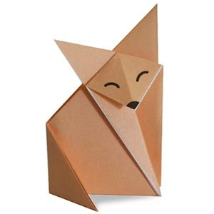 7 Paper Fold - paper folding for pc