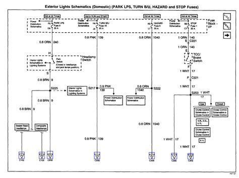 lutron 3 way dimmer switch wiring diagram wiring diagram