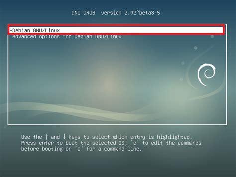 reset windows password grub how to reset root password on debian 9 stretch itzgeek