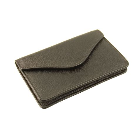 maxiaids iphone 7 6s 6 leather with belt clip