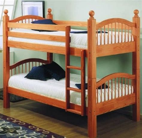 convertible loft bed convertible twin bunk beds latitudebrowser