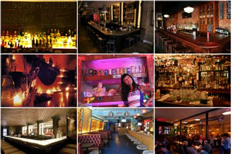 top bar names the top 20 nyc bar names according to branding experts