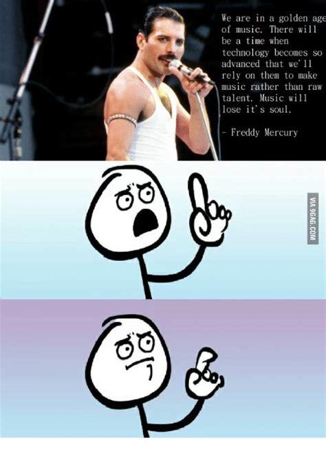 Meme Freddie Mercury - best 25 freddie mercury meme ideas on pinterest freddie
