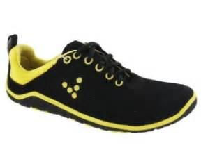 best barefoot running shoes for beginners 10 best barefoot running shoes for beginners