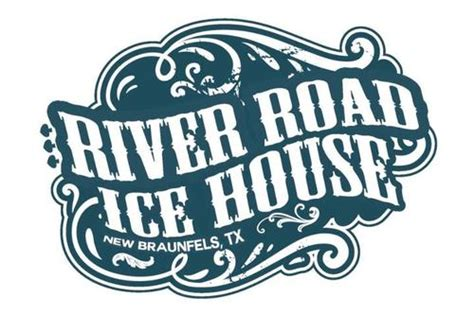 river road ice house river road ice house riverrdicehouse twitter