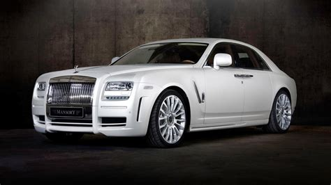 royal rolls royce royal cars and bikes wallpapers royals rolls royce