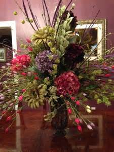 floral arrangements for dining room tables table arrangements dining room tables and hobby lobby flowers on pinterest