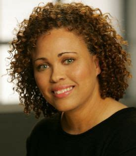 in living color writers pam veasey executive producer and showrunner csi