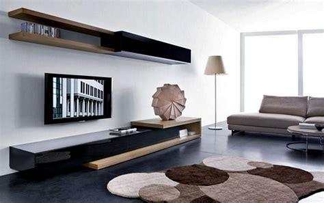 Meja Tv Elegan kumpulan desain meja dan rak tv minimalis terbaru yang