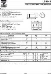 diode 4148 sod323 cj 4148 diode 25 images 3000pcs 1n4148wt4 1n4148 t4 brand cj package sod 123 small signal