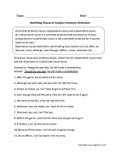 Active Reading Worksheets by Active Reading Worksheets Worksheets Releaseboard Free