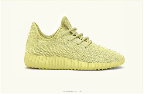Adidas Yeezy 350 How Much by Adidas Yeezy Boost 350 3 New Colorways Sneakers Addict