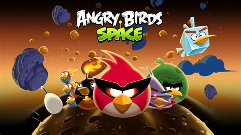 angri birds apk angry birds space hd mod apk for android apkliving